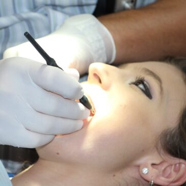 Beyond Tooth Decay, Dental Hygiene in depth