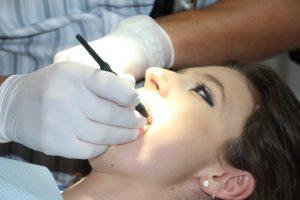 Dental Hygiene, Beyond Tooth Decay, Dental Hygiene in depth, Smile Logic, Inc.