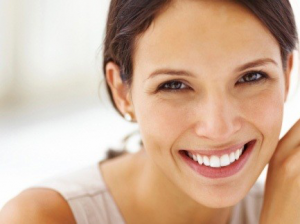 Perfect Smile, The Key to a Perfect Smile, Smile Logic, Inc.