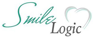 , Our first blog…., Smile Logic, Inc.