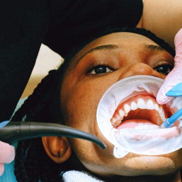 Broomfield dental